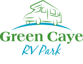 Green Caye RV Park