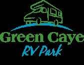 Green Caye RV Park